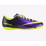Zapatillas Nike Mercurial Fútbol Sala Victory Ic - New
