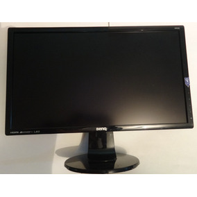 Monitor Led Benq Gl2260-t 22 Hdmi