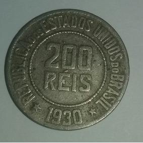 200 Réis (1930)