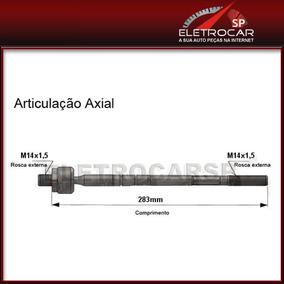 Axial Da Caixa Da Direção Do Corsa Classic 2001 ---> Caix