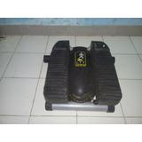 Escaladora Ltt Lateral Thigh Trainer