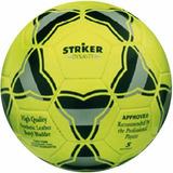 Pack 50 Pelotas De Fútbol Striker N°5 Dynasty Profesional
