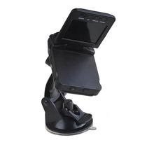Câmera Filmadora Dvr Veicular Automotiva Carro Full Hd Lcd