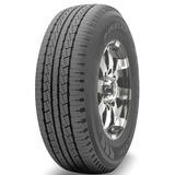Llanta 255/70 R16 Pirelli Str Ford Ranger