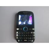 Telefono Blu Deco Mini 3 ¡reparar O Repuesto!