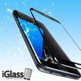 Cambio De Glass, Cristal, Samsung Galaxy S7 Edge.
