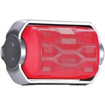 Caixa De Som Bluetooth Wireless Portátil Bt2200 Philips