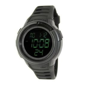 52e60f56a08 Corda Black Shark - Joias e Relógios no Mercado Livre Brasil
