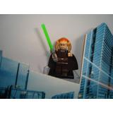 Star Wars Revenge Of The Sith Saesee Tiin Raro Na Lego