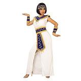Novedades Del Foro Mujeres Antiguo Egipto Princesa Of The N