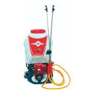 Sanitizadora Power Cat 4 Tiempos  Pwc-43525