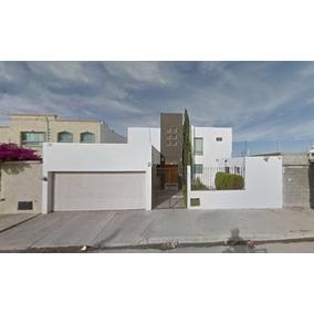 Hermosa Casa En Valle Real