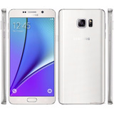 Samsung Galaxy Note 5 N920g N920 Ram 4gb Android 32gb 4g Lte
