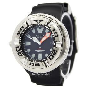 36dac76ba14 Relógio Mede Pulsação Citizen - Relógios De Pulso no Mercado Livre ...