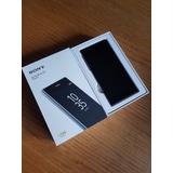Sony Z5 Premium E6883 Chromado