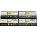 Bateria Tli015m1 Alcatel One Touch Pixi 4 4034 100% Original