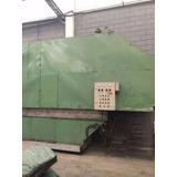 Máquina De Lavar Peças Indústriais
