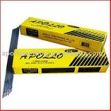 Electrodos 6013 3/32 Apollo Americano