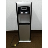 Dispensador / Enfriador De Agua (como Nuevo)