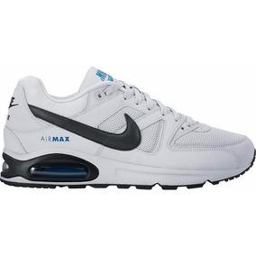 Nike Air Max Command Talles Grandes 46 = Us 13 Envio Gratis