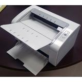 Impresora Laser Monocromática Samsung Ml-2165w, Wifi...