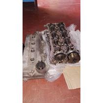 Culata Nissan Tiida Motor Hr15