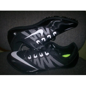 Spikes Atletismo Velocidad Nike Rival S 8.5, 9 Mex