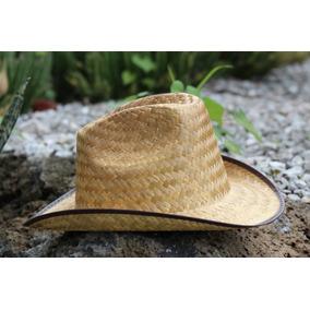 8fc93e706e888 Sombreros Vaqueros Tombstone Rodeo en Mercado Libre México