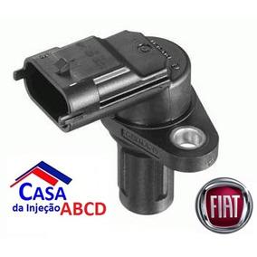 Sensor Fase Orig. - Palio Fire Economy 0232103097