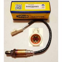 Sensor De Oxigeno Explorer, Expedition, F150 Ranger Original