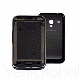 f67eb997d6a Samsung Galaxy Ace Plus Gt S7500 - Repuestos para Celulares en ...