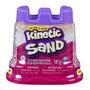 Rosa / Kinetic Sand
