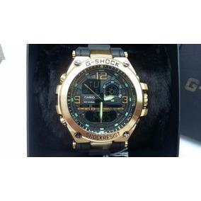 2908911a362 Wr 10 Bar - Joias e Relógios no Mercado Livre Brasil