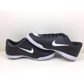 Chuteira Futsal Nike Mercurial Frete Gratis