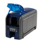 Impresora De Tarjetas Full Color Y Uv Datacard Sd160
