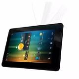 Tablet Olitec 808m4g 8 3g Nuevo Y Sellado