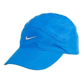 c13283a8752a5 Nike Dri Fit Moda Hombre Gorras Y Cachuchas - Ropa y Accesorios en ...