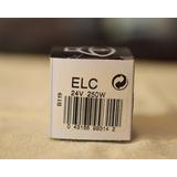 Foco Elc Ge 24v 250 W