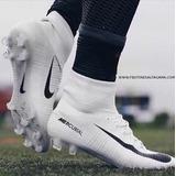 Botines Botita Nike Mercurial Superfly V