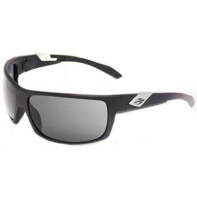 Lentes Avulsas Mormaii Joaca - Óculos De Sol no Mercado Livre Brasil 23a304ba4a