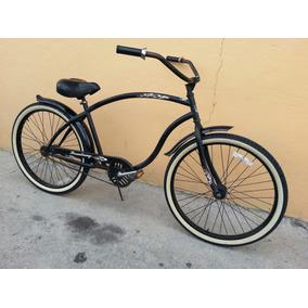 Bicicleta 26 Firmstrong. Lowrider Chopper
