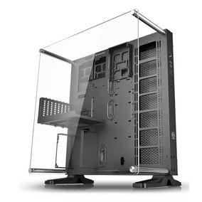 Gabinete Gamer Thermaltake Core P5 - Usado