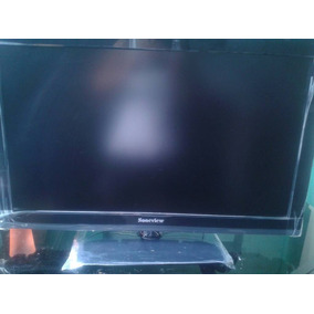 Soneview Tv 32 Lcd