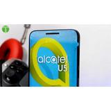 Celular Alcatel U5 8gb Original Garantía De Fábrica