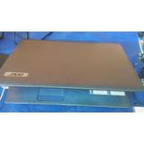 Acer Dualcore 4 Gyga . 320 Gyga + Garantia