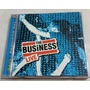 The Business - Live Cd Sex Pistols Toy Dolls Gbh Exploited