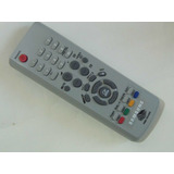 Control Remoto Para Tv Akishi, Akay, Samsung