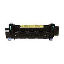 Q3655a Fusor Hp Color Laserjet 3500 3550 3700 Frete Gratis