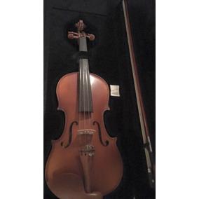 Violin 4/4 Stagg .