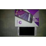 Liquido!! Motorola Moto G 3ra Generación
